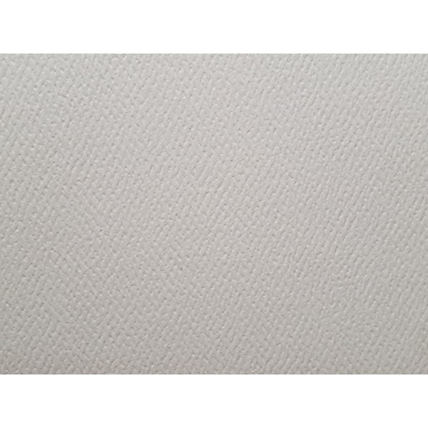 ROYAL SUNDANCE FELT NATURAL WHITE TEXTURE