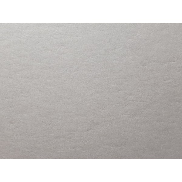ITAGAMI SOFT BOARD WHITE TEXTURE